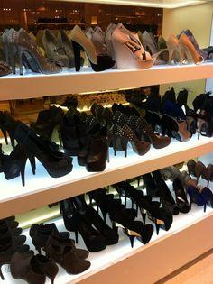 Shoes ;*