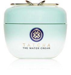 Tatcha Water Cream - Moisturizers & Creams - 505141455