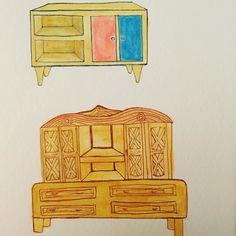 #furnituredesign #interiordesign #art #artist #contemporary #contemporaryart #contemporaryartist #instaart #graffiti #tattoo #drawing #illustration #sketch #sketchbook #inspiration #motivation #anime #cartoon #manga