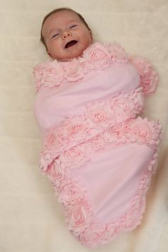 Receiving Blanket Vs Swaddling Blanket Gorgeous Baby Swaddler Mermaid Tail Swaddle Newborn Baby Shower Gift Inspiration Design