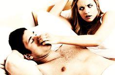 La crescita dei polipi nasali determina un blocco che impedisce il corretto scambio di aria tra il naso e i seni paranasali. In questi casi le secrezioni prodotte dai seni paranasali non riescono più a drenare il naso.