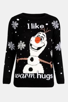 About christmas jumpers on pinterest christmas jumpers xmas jumpers