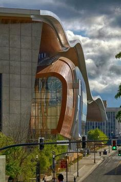 Music City Center Nashville