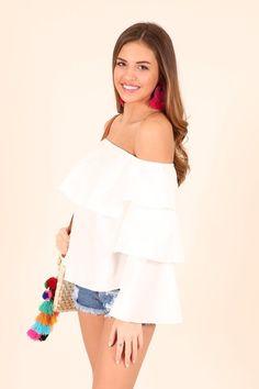 15c417387e6 1745 Best Shop  Pretty Clothes images in 2019