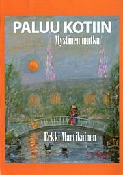 lataa / download PALUU KOTIIN epub mobi fb2 pdf – E-kirjasto