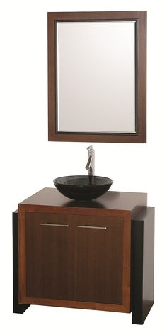 Organize Your Bathroom Vanity in Style