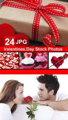 Valentine's Day Stock Photos Free Download,Valentine's Day Stock Photos,Stock Photos,Stock Photos Free,Stock Photos Free Download