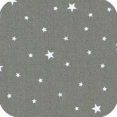 CAVIAR - Tissu Première étoile
