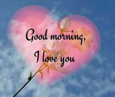 Romantic Good Morning Messages For Wife [ Best Collection ] Good Morning Boyfriend Quotes, Good Morning Husband, Romantic Good Morning Messages, Good Morning Nature, Good Morning Love Messages, Good Morning Beautiful Quotes, Good Morning Quotes For Him, Good Morning Inspiration, Good Morning Cards