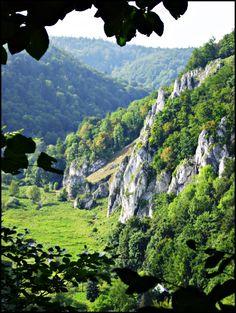 Ojcow National Park https://trudnephotopoczatki.files.wordpress.com/2015/02/img_1695.jpg