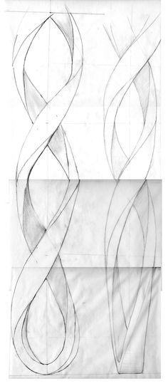 2_drawing1-02.09-2