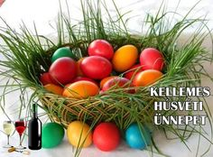 Unde puteti petrece Pastele in sudul Floridei Easter Bunny, Easter Eggs, Hapy Day, Ostern Wallpaper, Happy Easter Day, Egg Decorating, Cool Wallpaper, Easter Baskets, Favorite Holiday