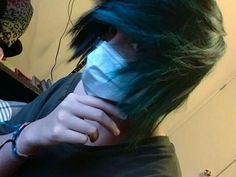 alternative, boy, and sceneindie image Hot Emo Boys, Emo Guys, Emo Scene Hair, Scene Boys, Cute Emo, Punk Goth, Grunge Hair, Emo Outfits, Aesthetic Grunge