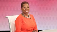 Article: 'How to Have a Hard Conversation in 7 Steps' by: Iyanla Vanzant