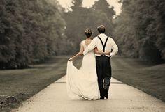 Contemporary wedding photography Reportage wedding photographers Wedding photographers