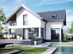 Giới thiệu bản thiết kếnhà biệt thự 2 tầng 2 phòng ngủ mái thái sân vườn sang trọng. Đây là mẫu nhà hài hòa thích hợp cho cuộc sống hiện đại. Đầu tiên, cùng 10nhadep.com ngắm lại các mẫu nhà 2 tầng hấp dẫn khác nhé. Điểm chung của các mẫu nhà dưới đâyđều là…