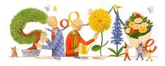 Respect the Aged Day 2021 Local Festivals, 23rd Birthday, Google Doodles, National Holidays, Logo Google, Long Weekend, Dinosaur Stuffed Animal, Birthdays, Kids Rugs