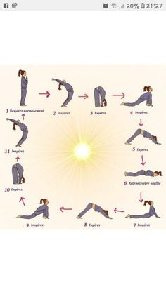 Krafttraining für Frauen 223 mat # yoga styles # yoga poses quotes poses for beginners inspiration Fitness Workouts, Gym Workout Tips, Yoga Fitness, Quotes Fitness, Mini Workouts, Health Fitness, Workout Plans, Workout Motivation, At Home Workouts