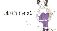 Anime, Art, Feminism, Drawings, Women, Anime Shows, Kunst, Art Education, Artworks