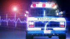 Victim in street racing crash dies in hospital, police say
