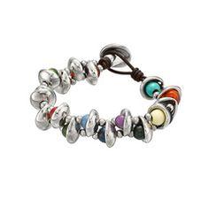 uno de 50 bracelet-melitos