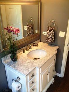 40 Washbasin Ideas Wash Basin Powder Room Powder Room Design