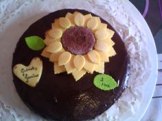 Our cakes!! Follow: https://www.facebook.com/pages/Cakeland-Sweets-and-Cakes/675611765782661?ref=hl