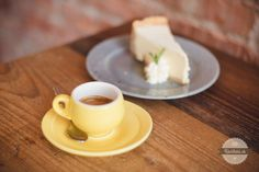 Black Coffee, home-made cake, 100% Arabica, danesi, italian coffee, Italian Coffee, Homemade Cakes, Black Coffee, Coffee Shop, Tableware, Italian Cafe, Coffee Shops, Coffeehouse, Dinnerware