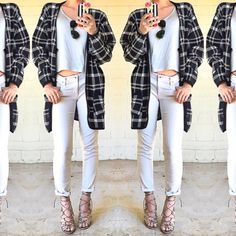 Diane Von Furstenberg print cardigan Super chic vintage Diane Von Furstenberg oversized print cardigan. Brand new with tags! Tag says 1X but looks great in a small as shown. One size fits most Diane von Furstenberg Sweaters Cardigans