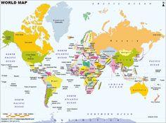 175 Best Maps images