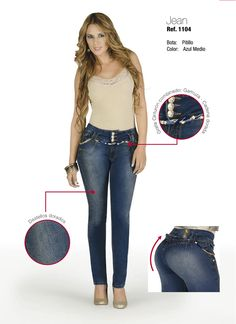 NEW COLLECTION NOW AVAILABLE FOR PREORDER @ PFCOLOMBIANJEANS.COM The best #ColombianJeans in the market!  We ship worldwide. Fast FREE SHIPPING Nationwide all this week LAST DAY 07-31-13 ... Make your order today! (Coupon code: col2013)  www.Pfcolombianjeans.com  (832)578-1040 #Jeans #Colombiana #JeansColombianos #pfColombianJeans #love #girl #followme #summer #fashion #nice #style #hot #followforfollow #girls