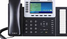 Grandstream GXP 2160 2 Piece Phone ( Bluetooth,Hands Free Functionality, IP Phone ) No description (Barcode EAN = 5554442313402). http://www.comparestoreprices.co.uk/december-2016-week-1-b/grandstream-gxp-2160-2-piece-phone--bluetooth-hands-free-functionality-ip-phone-.asp