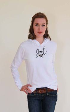 bee Bee, Graphic Sweatshirt, Sweatshirts, Quotes, Sweaters, Fashion, Quotations, Moda, La Mode