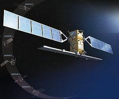 Free access to Copernicus Sentinel satellite data