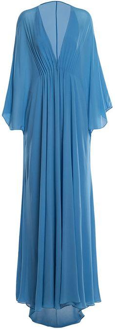 Lala Berlin Zosma Dress
