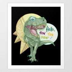 Felpa con Cappuccio da Uomo delle Caverne DINOSAURO PREISTORICO T-Rex Jurassic Park World Halloween Top