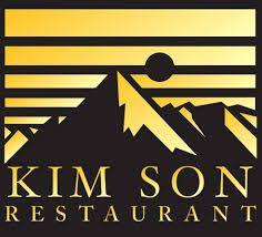kimson restaurant essay