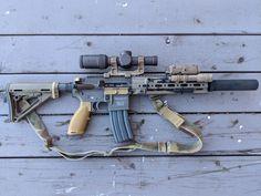 Weapons Guns, Airsoft Guns, Guns And Ammo, M4a1 Rifle, Assault Rifle, Tactical Rifles, Firearms, Shotguns, Custom Guns