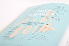 http://www.editorialdesignserved.co/gallery/OUT-OF-THE-BOX-festival-magazine/24105577