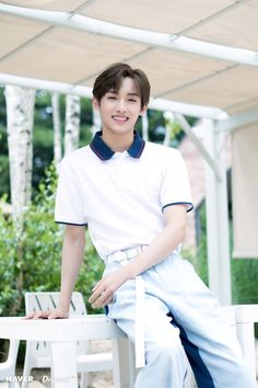 180625 Naver x Dispatch with NCT 127 Winwin Nct 127, Nct U Members, Nct Dream Members, Jisung Nct, Lucas Nct, Taeyong, Jaehyun, Teaser, Ver Drama