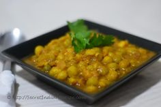 On diwali day we make various varieties of special dishes. Being vegetarians we love our marathi usals and this Watanyachi Usal is a must in our homes for Diwali Here's my #Diwaliregionalrecipe