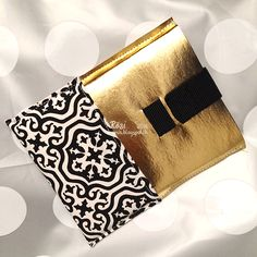 Rum, Continental Wallet, Bags, Fashion, Tutorials, Handbags, Moda, Fashion Styles, Rome