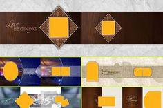 New Album Cover Design 12x36 PSD Sheets Free Download Wedding Album Layout, Wedding Album Design, Wedding Photo Albums, Wedding Designs, Wedding Photos, Photoshop Plugins, Album Cover Design, Psd Templates, Album Covers