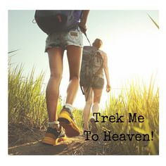 Are you a first time trekker? Begin you journey with this moderately easy treks. http://ow.ly/STdI3 #zarahutke