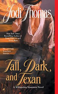 The third book of my Whispering Mountain Series released in 2008.