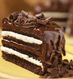 awesome chocolate