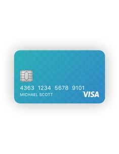 Paypal AVS VCC Gift Card Mall, Paypal Gift Card, Gift Cards Money, Free Gift Cards, Paypal Hacks, Health Words, Michael Scott, Visa Card, Gifts
