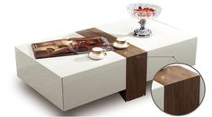 coffee table d817