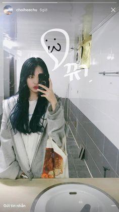 Bff Girls, Cute Girls, Ulzzang Couple, Ulzzang Girl, Photography Pics, Fashion Photography, Korean Girl, Asian Girl, Korean Image