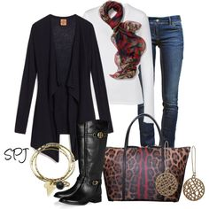 """It's All About the Bag"" by s-p-j on Polyvore"